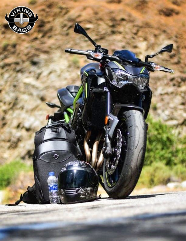 A Beginners Guide to Find a Suitable Motorcycle